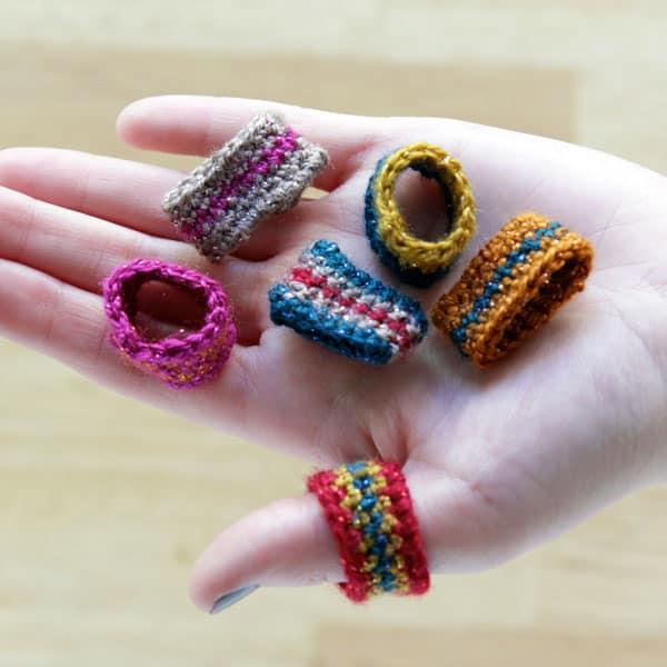 crochet-rings-2