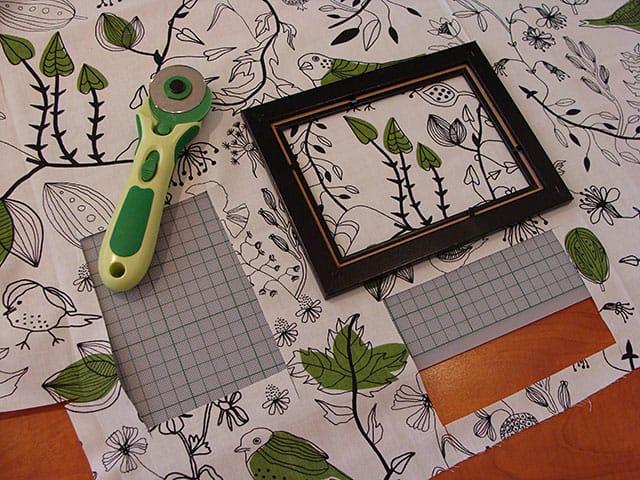 fabric-frames-1