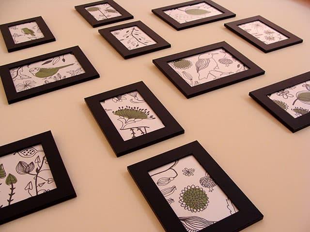 fabric-frames-2