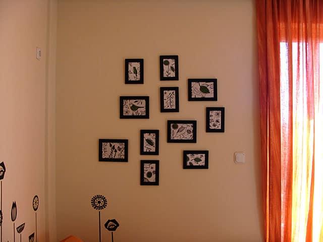 fabric-frames-3