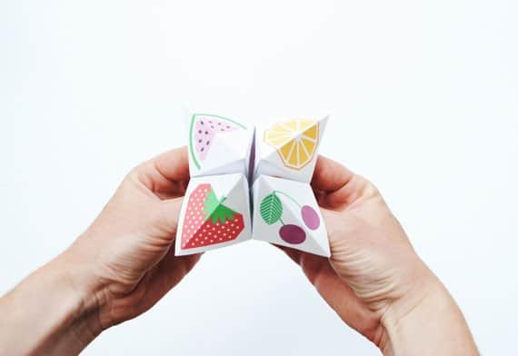 fortune-teller-2
