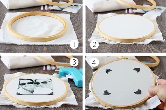hoop-frames-1