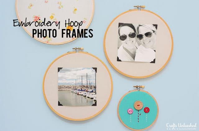 hoop-frames-2