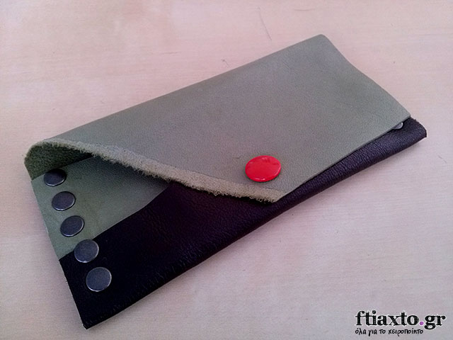 leather-wallet-5