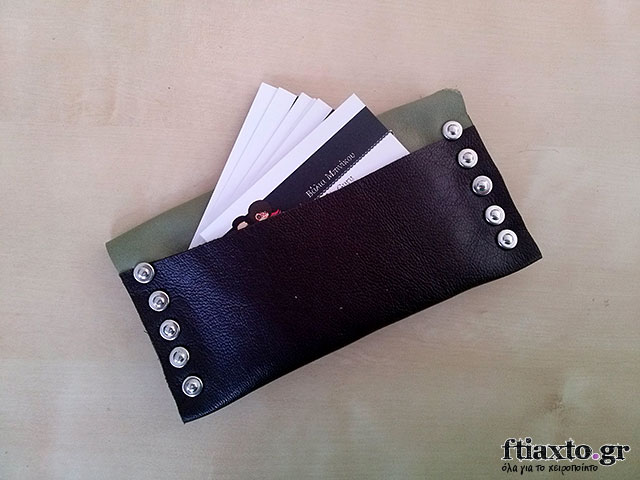 leather-wallet-6