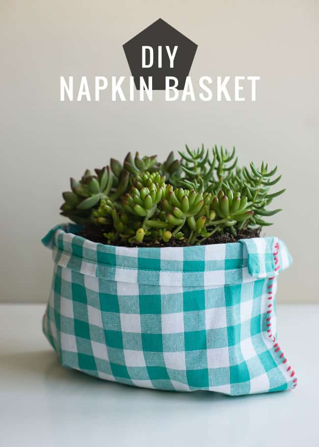 napkin-basket-2