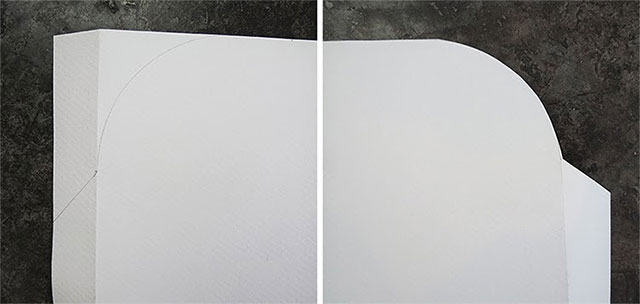 paper-light-2_copy