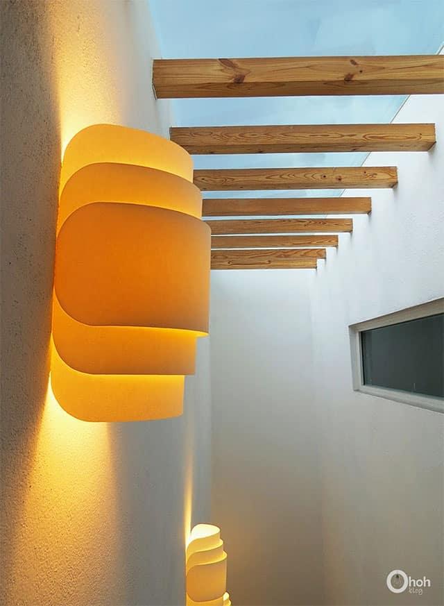 paper-light-4