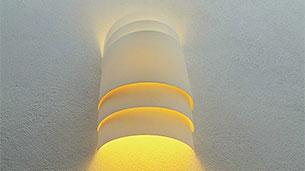 paper-light_copy