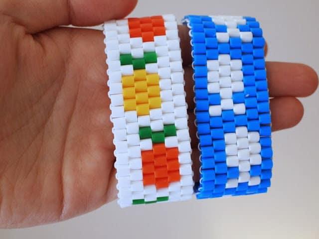 perler-beads-4