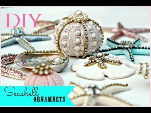 sea_shell_ornaments_main