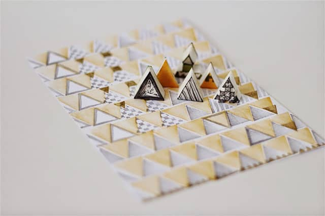 triangle-stamps-1