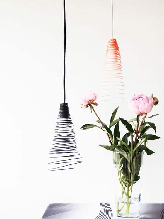 wire-lamp-2