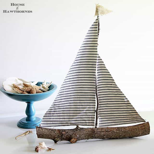 DIY-Sailboat_main