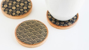 asian-teacup-coasters_intro