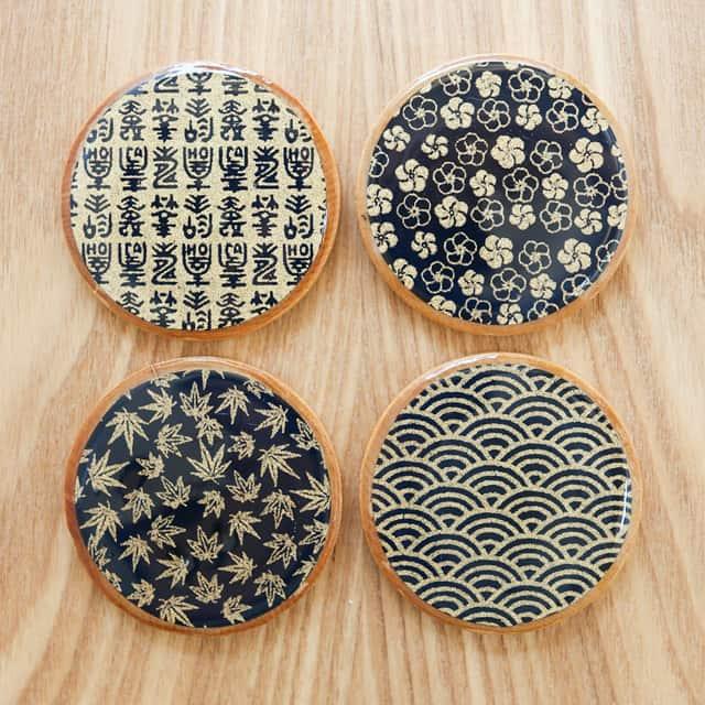 asian-teacup-coasters_main