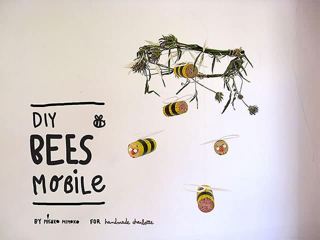 bees-mobile-3