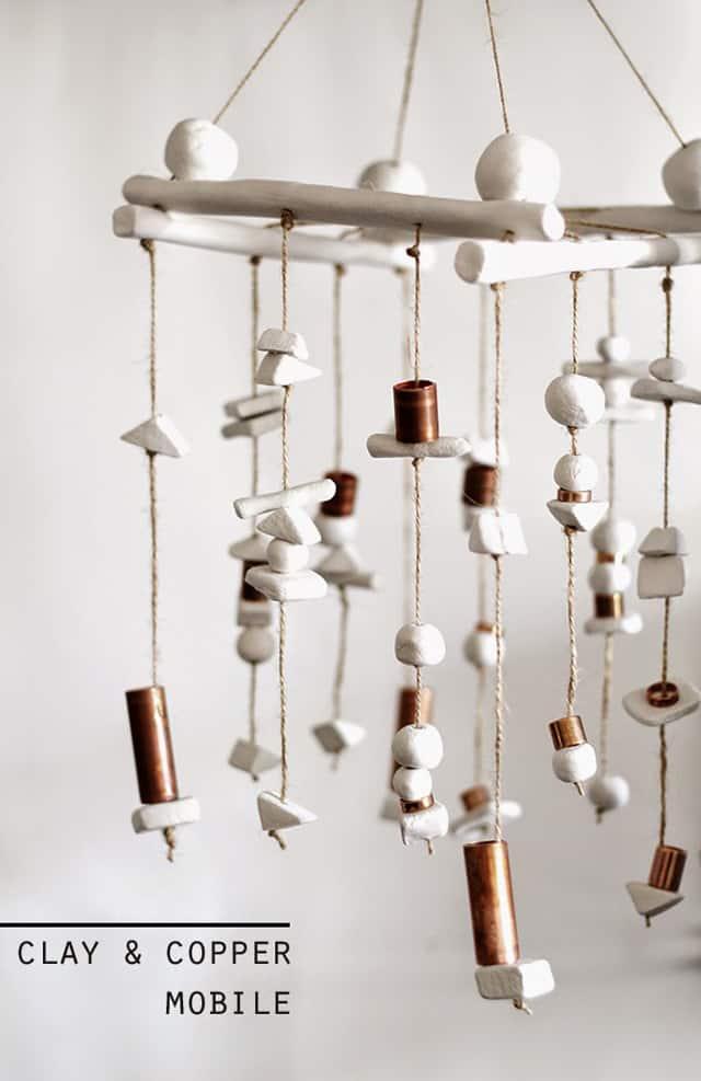 clay-copper-mobile-intro