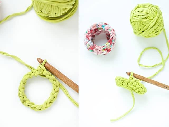 crochet-bangle-1