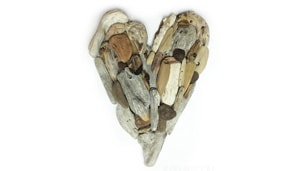 dreftwood-heart_intro
