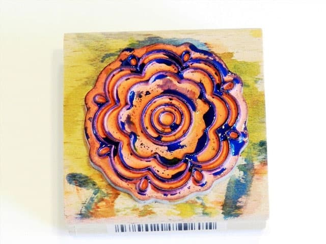 stamps-watercolor-1