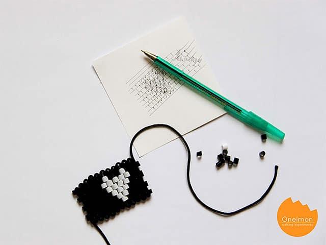 straw-bracelet-1