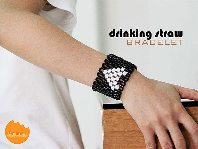 straw-bracelet-2