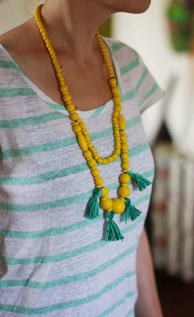 tassel-necklace_main