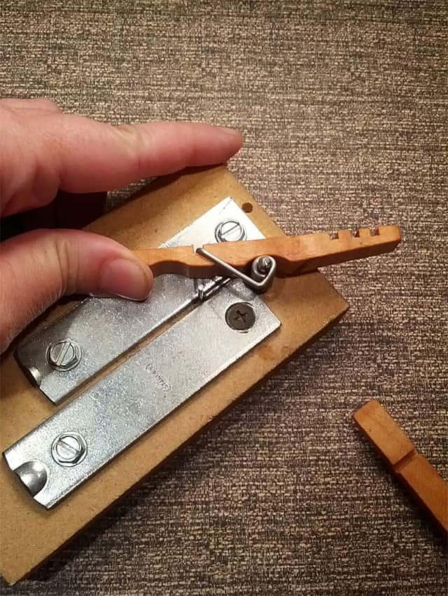clothespin-2