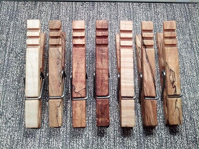 clothespin-3