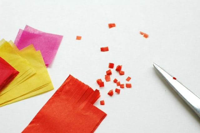 confetti-soap-2