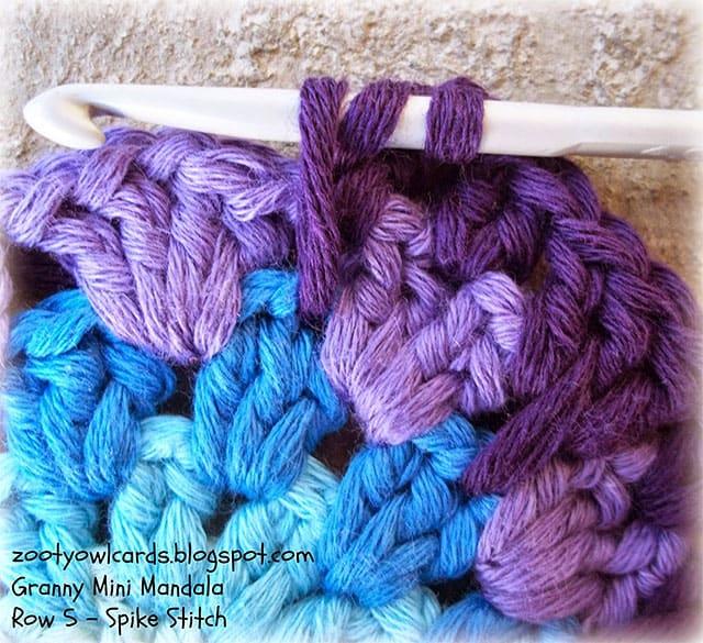 crochet-mandala-2