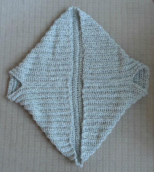 crochet-shrug-2