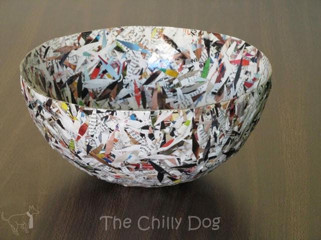 paper-bowl_main