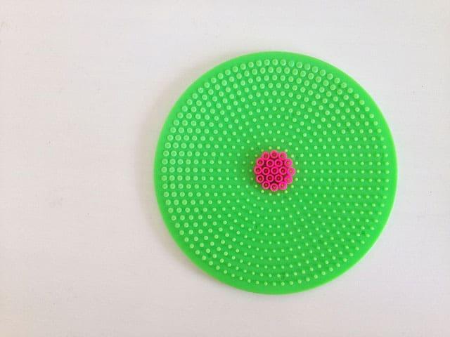 perlerbead-buttons-1
