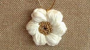 puff-flower