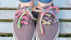 rainbow_laces_intro