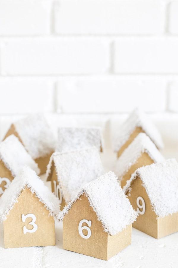 6+1 ιδέες για χριστουγεννιάτικα ημερολόγια 7