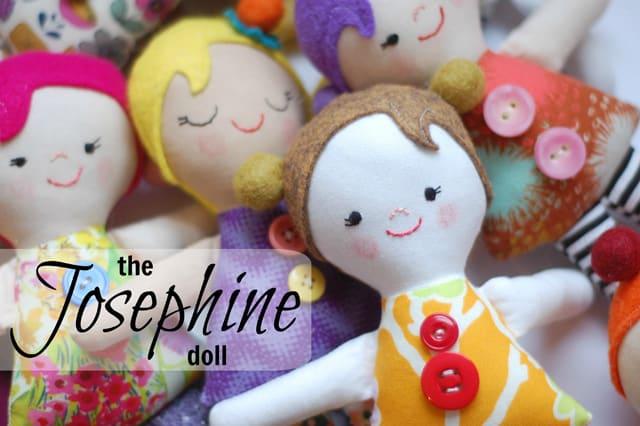 Josephine-Doll_main