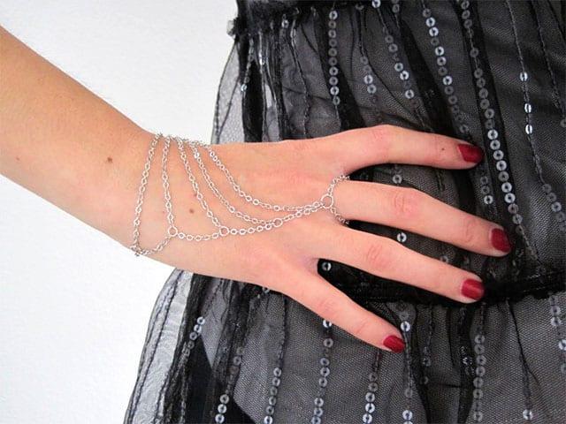 chain-bracelet-1