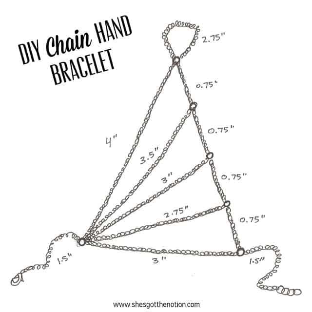 chain-bracelet-2