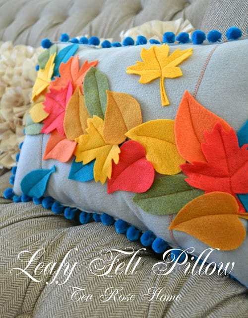 feltleaves-pillow-3