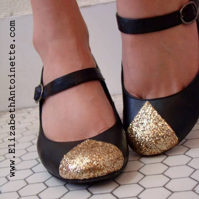glitter-shoes-2