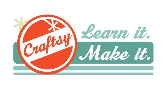 online μαθήματα χειροτεχνίας