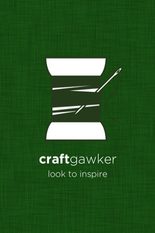 LOGO-CRAFTGAWKER2