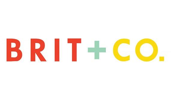 britandco_logo