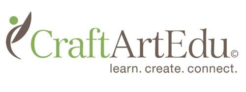craftartedu_logo