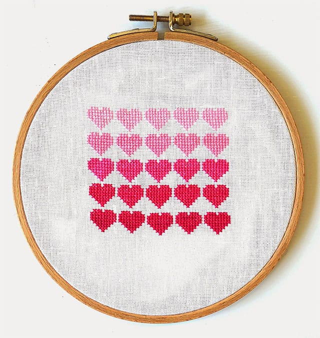 hearts-embroidery-1