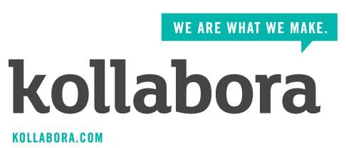 kollabora_logo