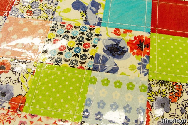 patchwork-box-10